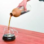 fic_coffee-bottle_1